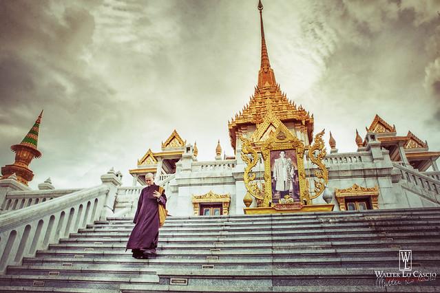 Thailandia, 2014
