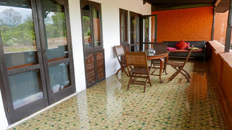 27824021120 413dbc9704 c - REVIEW - Mesastila Resort, Central Java (Arum Villa)