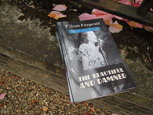 love and greed in the great gatsby novel On the surface, the great gatsby is a story of the thwarted love between a man and a woman the main theme of the novel, however, encompasses a much larger, less romantic scope.