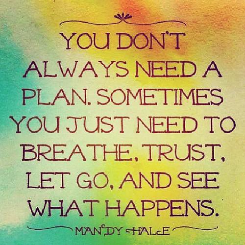 Peace hills trust business plan