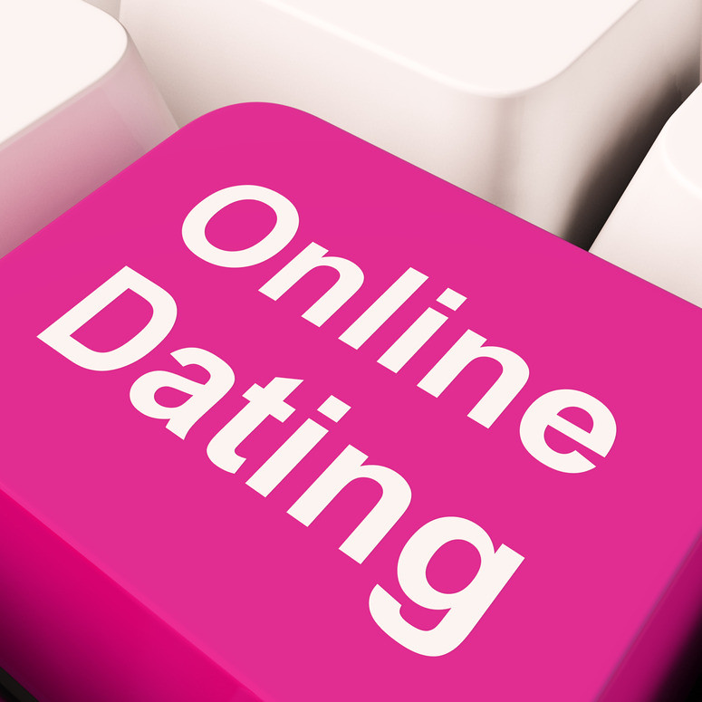 flickr online dating