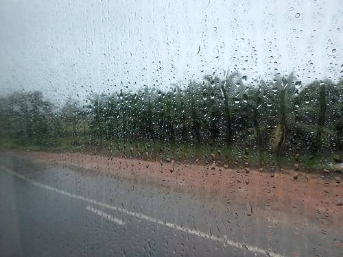 surat-thani-rains