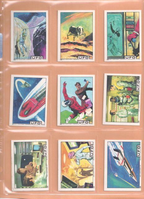 ufo_cards5