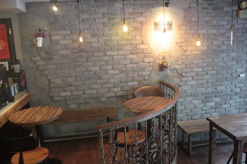 台北放空咖啡館-Humble-beginnings-café-17度c隨拍 (5)
