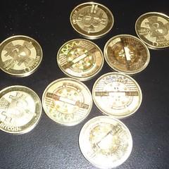 Free Online Bitcoin Miner