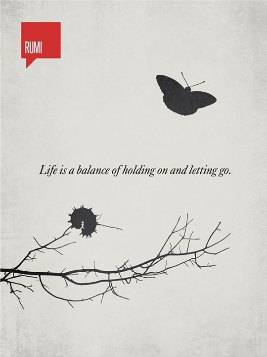 Hurt Quotes Love Relationship Life Is A Balance Of Hol Flickr