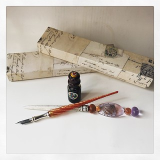glasspenletteropener