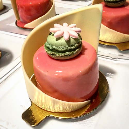Dessert Professional Magazine event by Yvonne Lee (13)