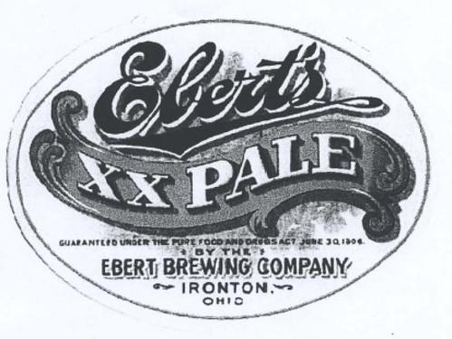 Eberts-XXPale