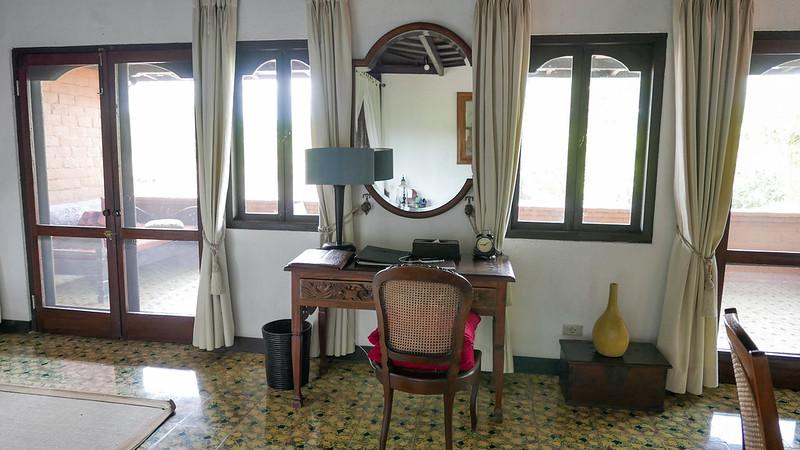 28001528872 b3d849f55a c - REVIEW - Mesastila Resort, Central Java (Arum Villa)