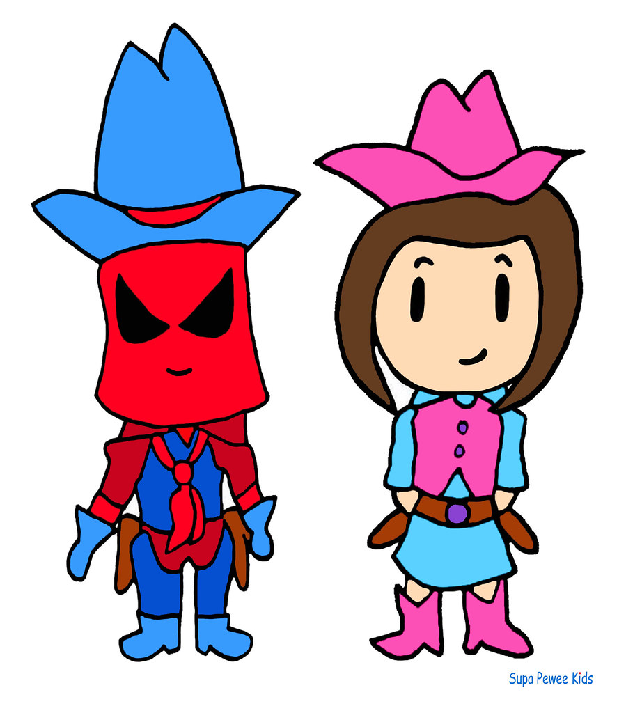 we texas mason valentine b pop cowboy cowgirl pee wee kid halloween cartoon comic anime - Kids Halloween Radio