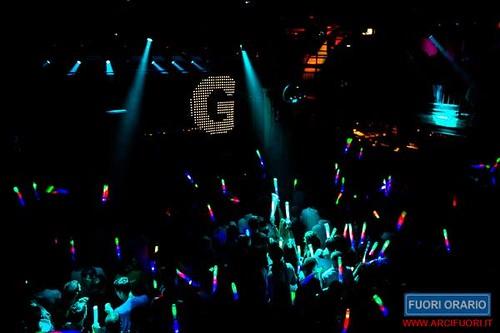 09/11/2013 Gigi D