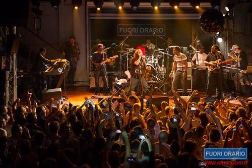 10/05/2014 Alboroise al Fuori Orario