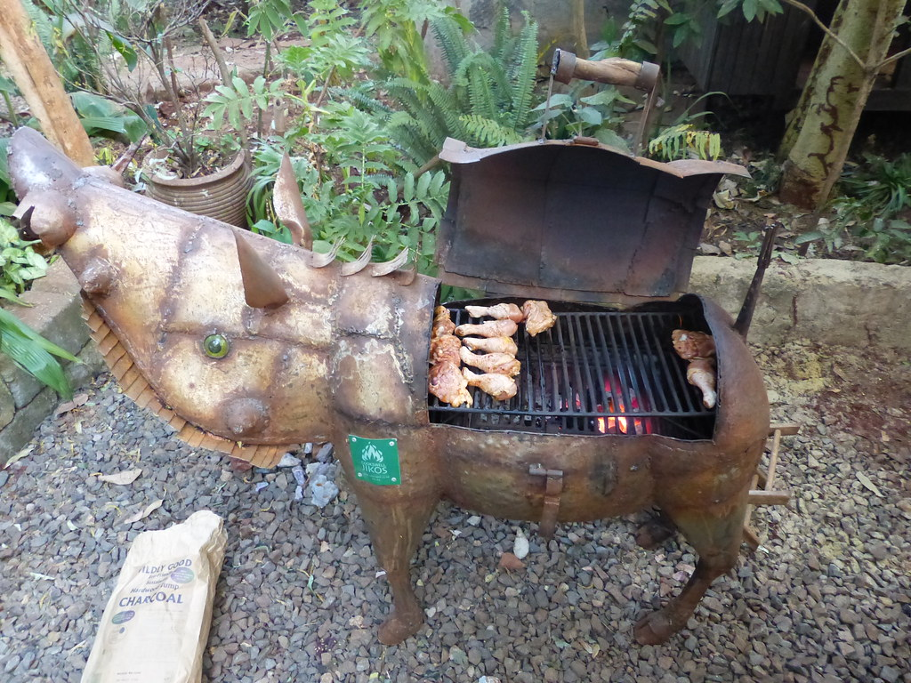 the ultimate backyard bbq from cookswell energy saving jik u2026 flickr