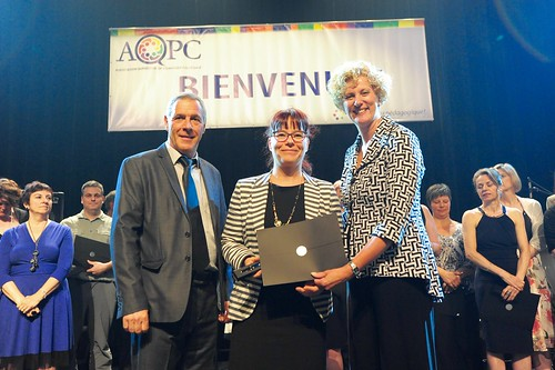 47_isabelle_tanguay | by Colloque AQPC