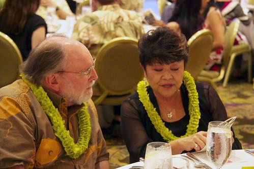 Commercial Kitchen Oahu