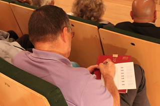 EHIC Outreach Event in Torrevieja | by www.healthcareinspain.eu