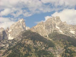04 Grand Teton