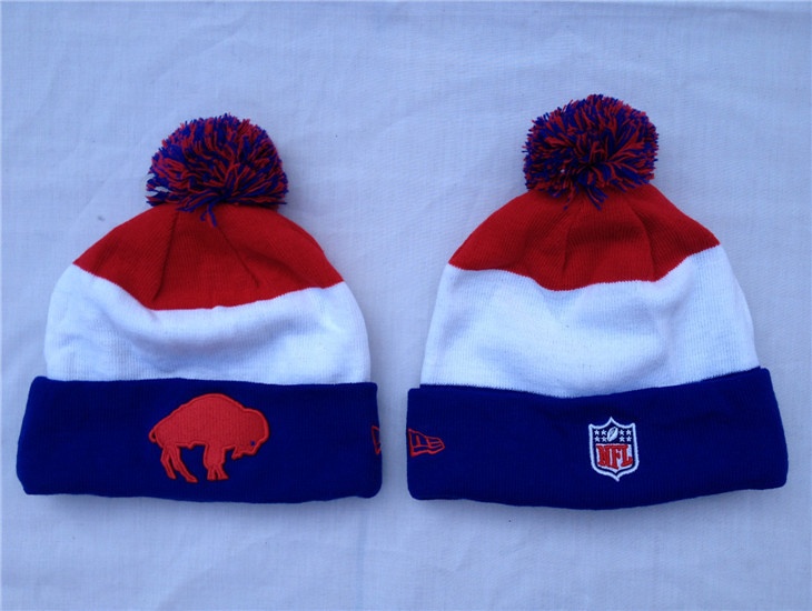 58f0361d coupon code for buffalo bills knit hat 70cc1 f128b