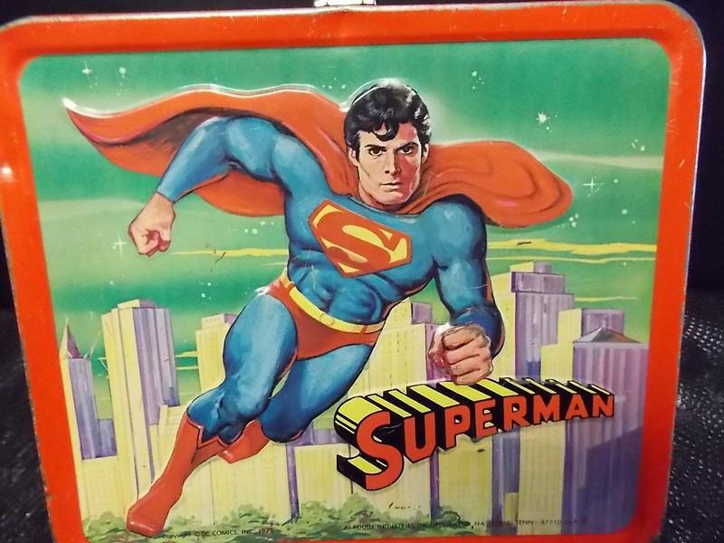 superman_movielunchbox1