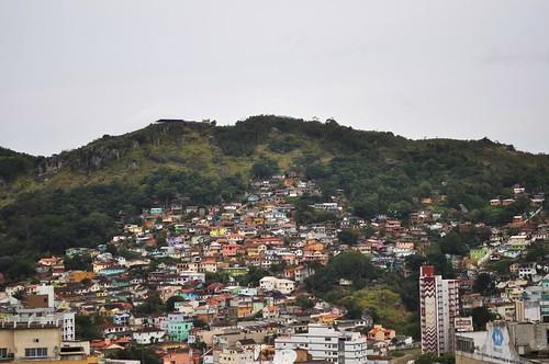 brazil_florianopolis_hillside