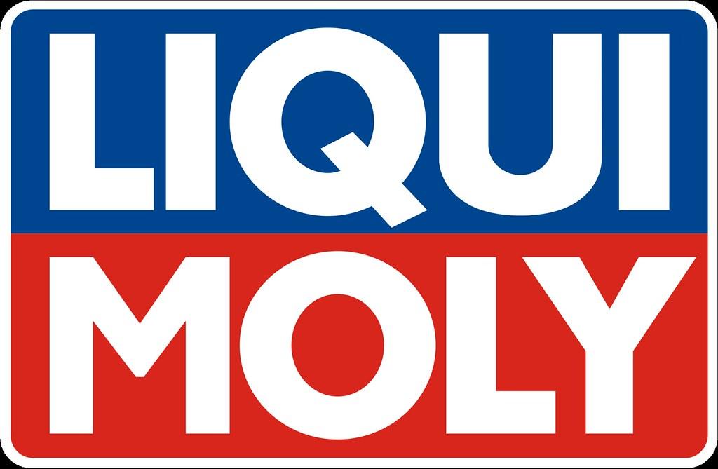 2000px-Liqui-moly.svg
