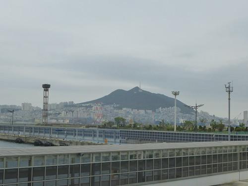c16-busan-port (3)