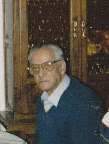 Jacinto Monclús