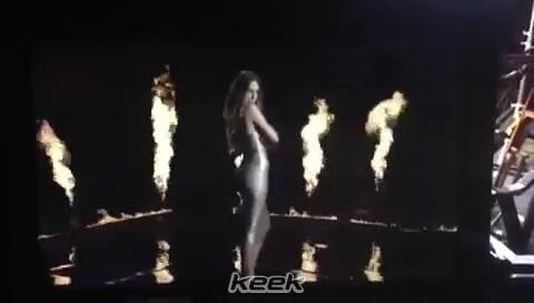 Ver Video Porno De Belinda 53