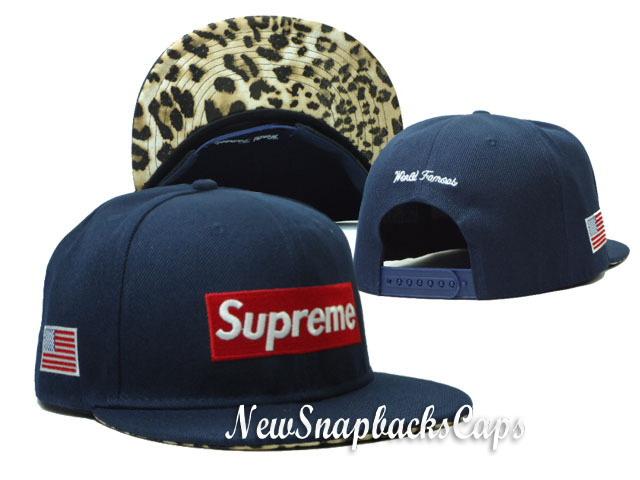 2e928119 ... ebay chicagobullsstrapback supreme leopard print cap snapback camp 5  panel hats adjustable by chicagobullsstrapback d63d8 d7728