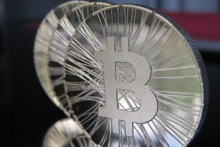 Bitcoin Qt Datadir Linux Download