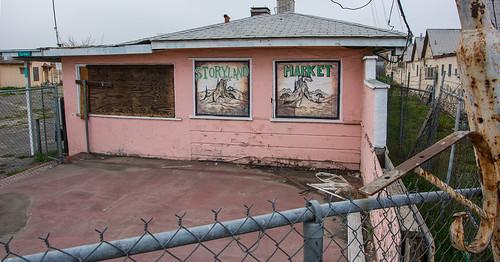 Motel  Fresno Ca Olive