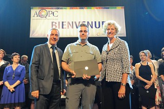 11_jean_norbert_fournier | by Colloque AQPC