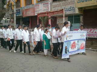 Vaatsalya 5 | by Official World Kidney Day 2013