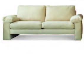 machalke system plus 3 dostalinnenarchitektur flickr. Black Bedroom Furniture Sets. Home Design Ideas