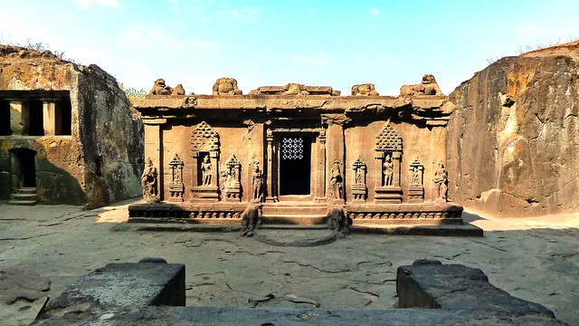 monumentalinscriptions photos on flickr flickr