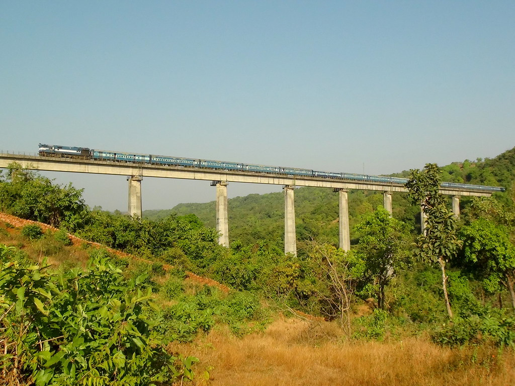 Image result for Panval  Viaduct