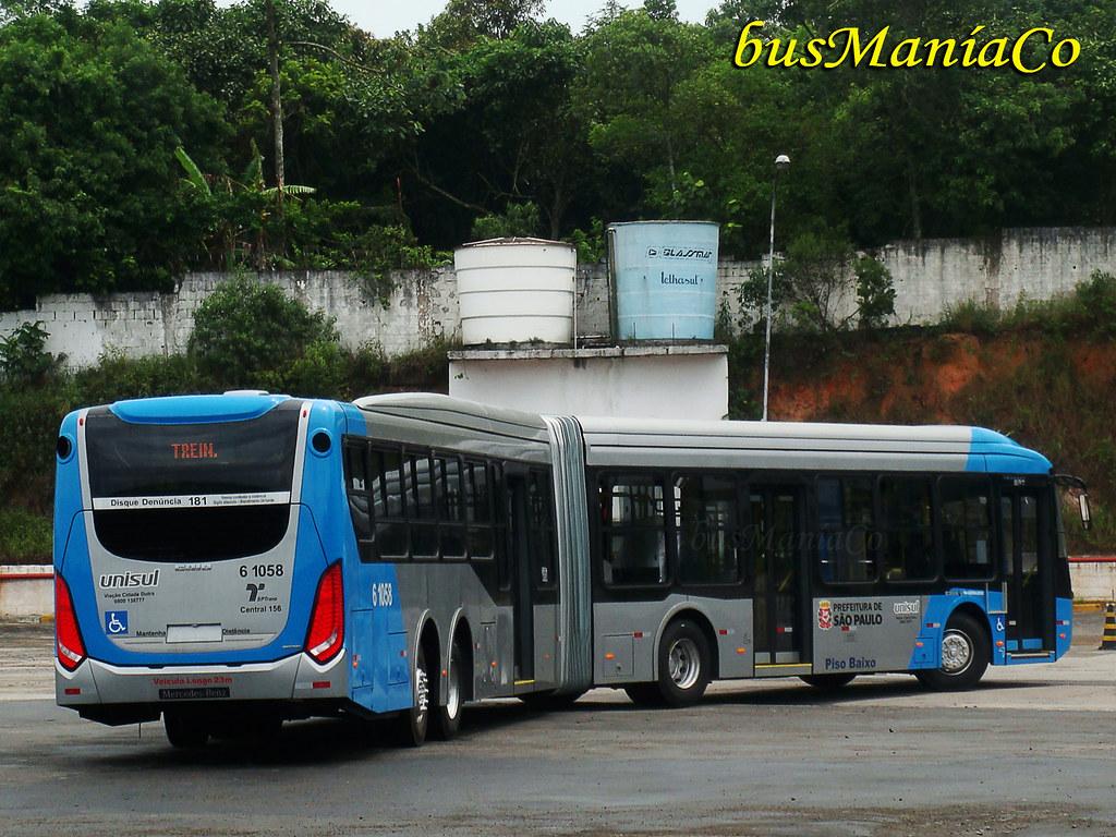 ... 6 1058 DSC00095 | by busManíaCo