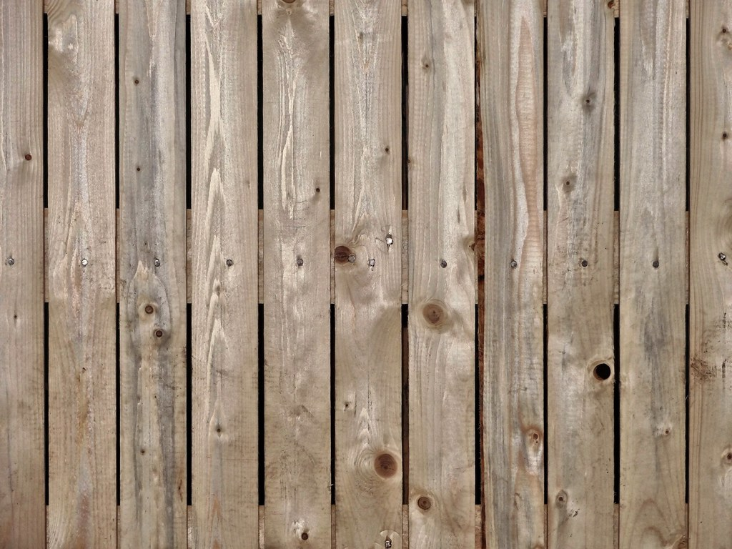 Pallet Wood 241 1