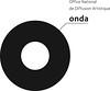 ONDA - BD