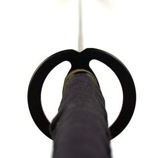 musashi-samurai-sword-tsuba-handle