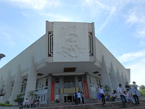 hcm-museum-1