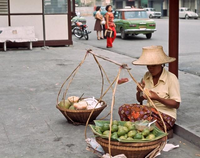 1977 0133 Bangkok