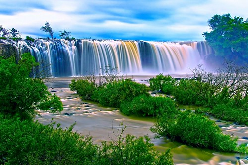 diverse-dray-nur-waterfall | by designwall_com