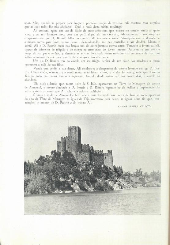 Panorama, No. 22, 1944 - 32