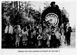 Cherokee County Swamp Rabbit Railroad-5