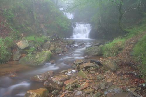 Parque natural de #Gorbeia #Orozko #DePaseoConLarri #Flickr -108