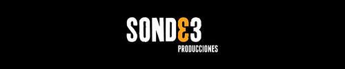 sonde3