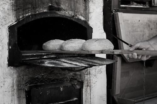 Brot pane bildnachweis erforderlich kurverwaltung meran for Azienda di soggiorno merano