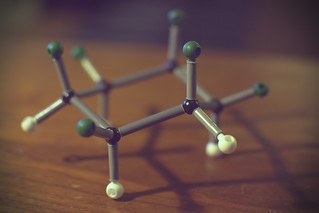 Cyclohexane | by hasor